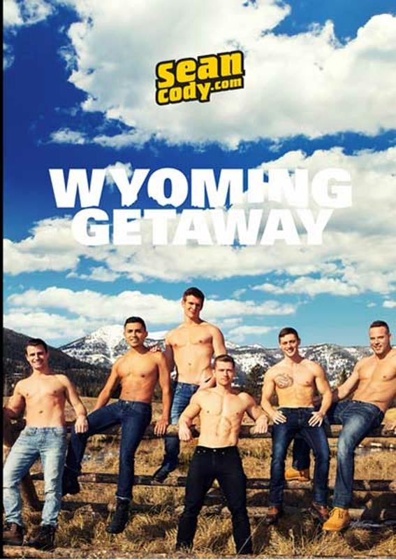 Wyoming Getaway  Image