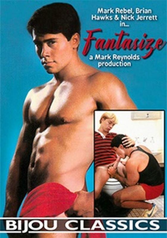 Fantasize  Image