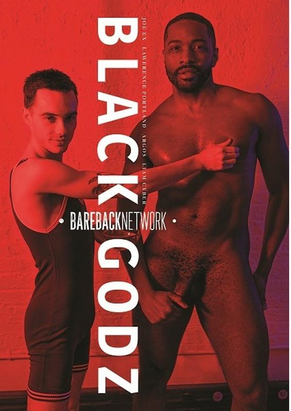 Black Godz  Image