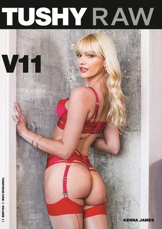 Tushy Raw V11  Image