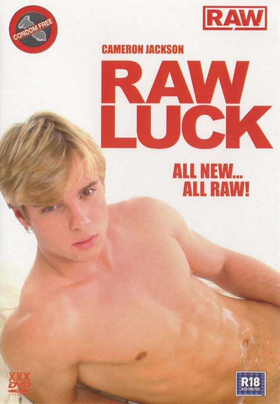 Raw Luck  Image