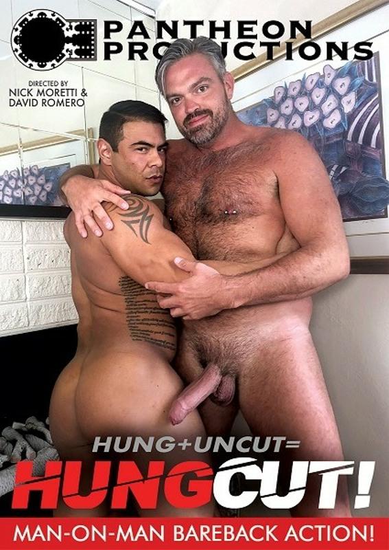 HungCut!  Image