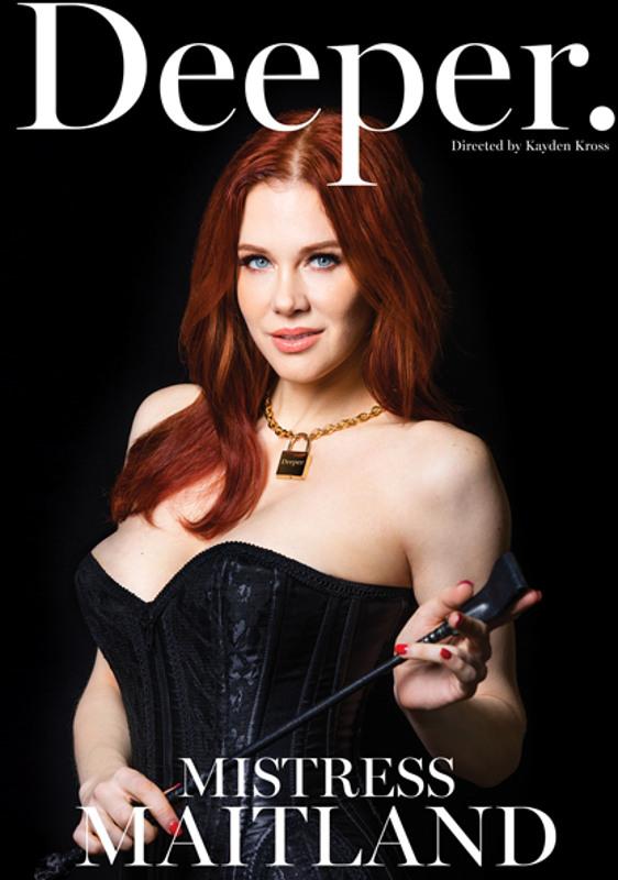 Mistress Maitland  Image